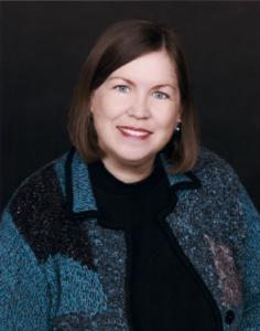 Ann-Crosbie
