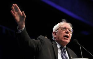Bernie-Sanders-3