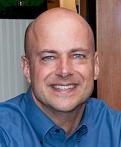 George Beier