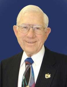 Howard Kerr