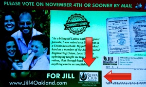 Jill_Broadhurst_mailer_two