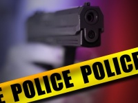 SLPD Shoot at Fleeing Suspects Twice in 3 Days