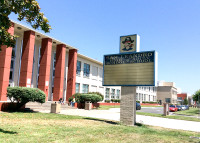 San Leandro Schools Secondary School Reform Needs More Imput