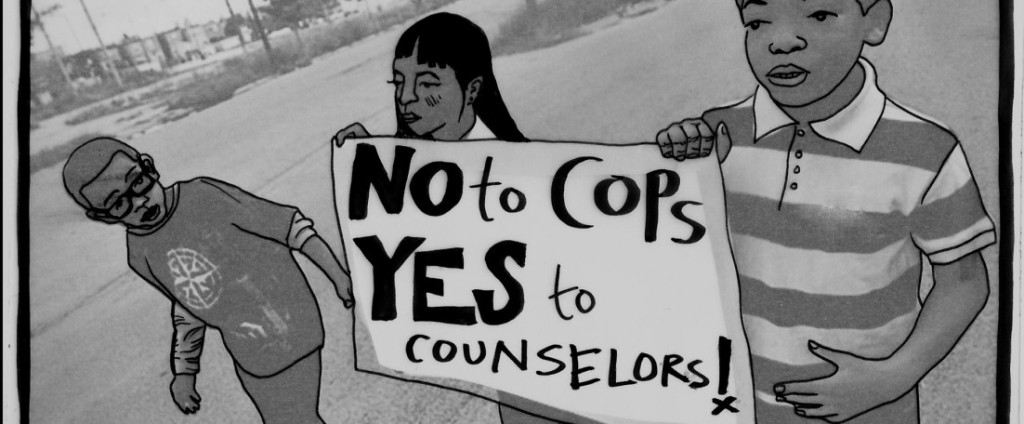 cropped-no_cops_yes_counselors_cardfront-copy3