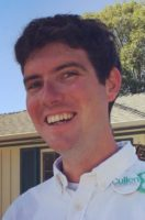 SLT Endorsements: Cullen Tiernan for Fremont City Council