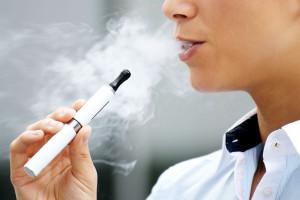 ecigarettesmoking