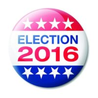 Information on Candidates Running for Alameda County Democratic Central Committee - June '16 election