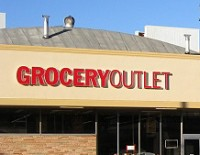 Grocery Outlet shoppers get $3 to $20 from privacy settlement
