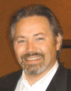 Gregg Daly