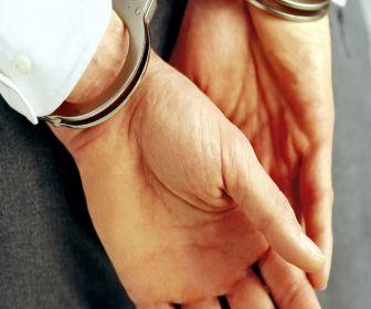 handcuffedhands