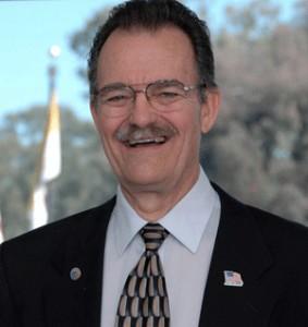 Jim Prola