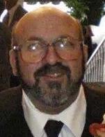 Allen Schoenfeld