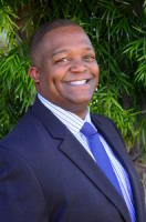 Lee Thomas, candidate for City Council District 3, Answers Your Questions