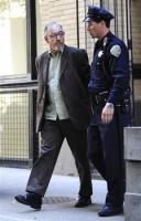 San Leandro Teacher is Arrested - Good for Him!