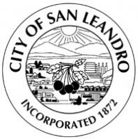 Charter Reform for San Leandro
