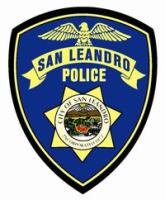 Time to clean up the San Leandro Police Department