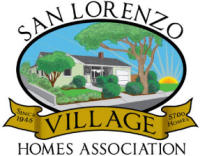 Scandal at San Lorenzo Village